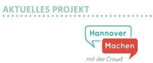 2016-aktuelles-projekt-hannover-machen