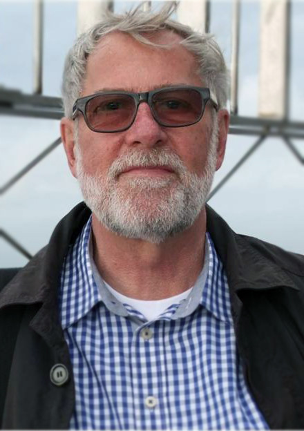 Dietmar Scholich 2015 WEB