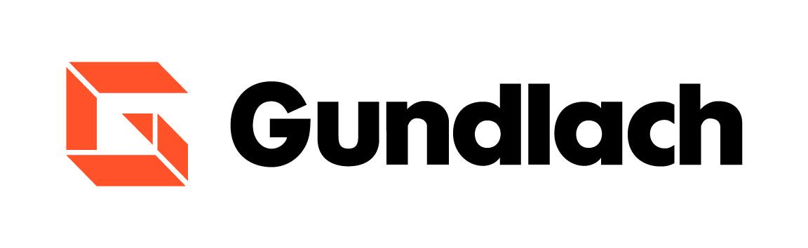Gundlach_Logo_weiss_4C