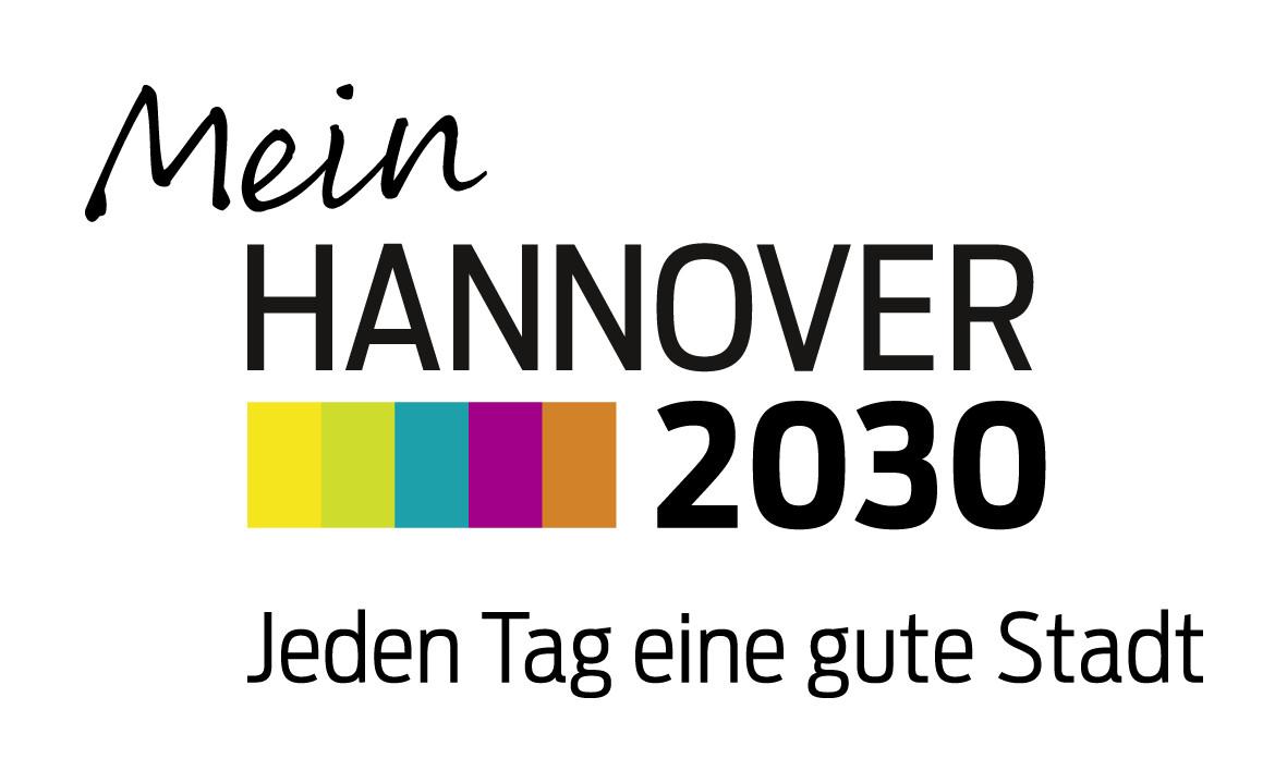 begleitumfrage zu meinhannover 2030 | bbs-hannover, Einladung