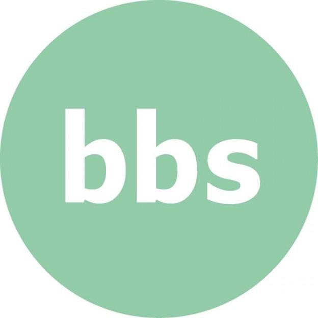 bbs_Logo_bildmarke-WEB