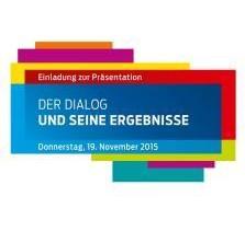 """Präsentation der Ergebnisse von """"Mein Hannover 2030"""""""