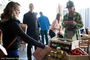 Utopianale-2016-13-mdm4-foodsharing-WEB