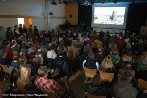 Utopianale-2016-17-voller-Filmsaal-toller-Film---IhmeZentrum-WEB