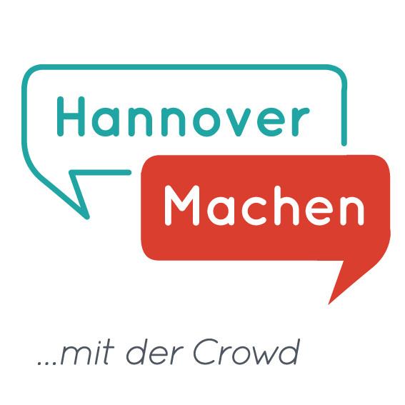 hannovermachen-facebook-profilbild-gr