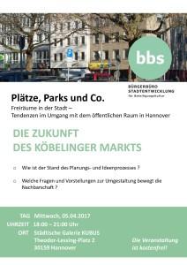 2017_01_27_Plakatentwurf_Koebelinger Markt