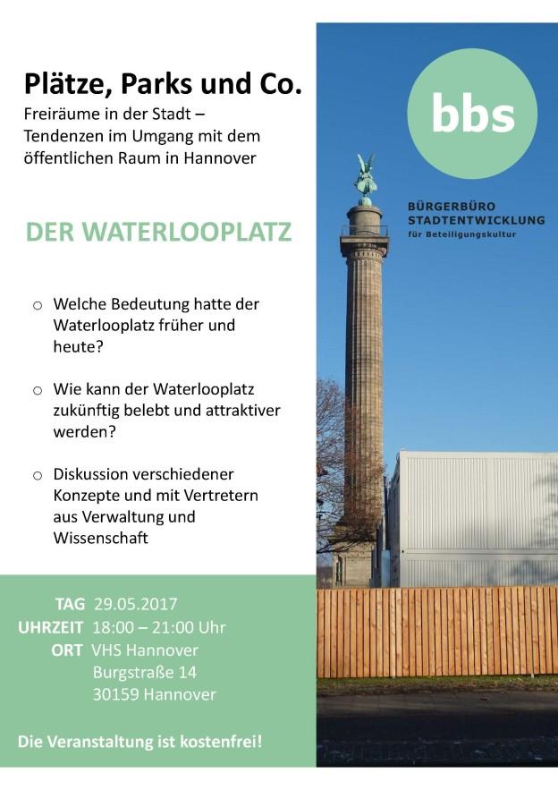 2017_01_27_Plakatentwurf_Waterlooplatz_Seite_1