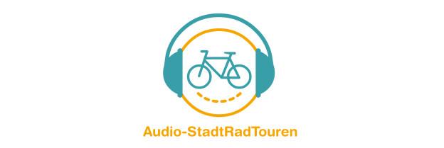 StadtRadTourenFlyer-druck-1