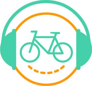 StadtRadTouren-Logo