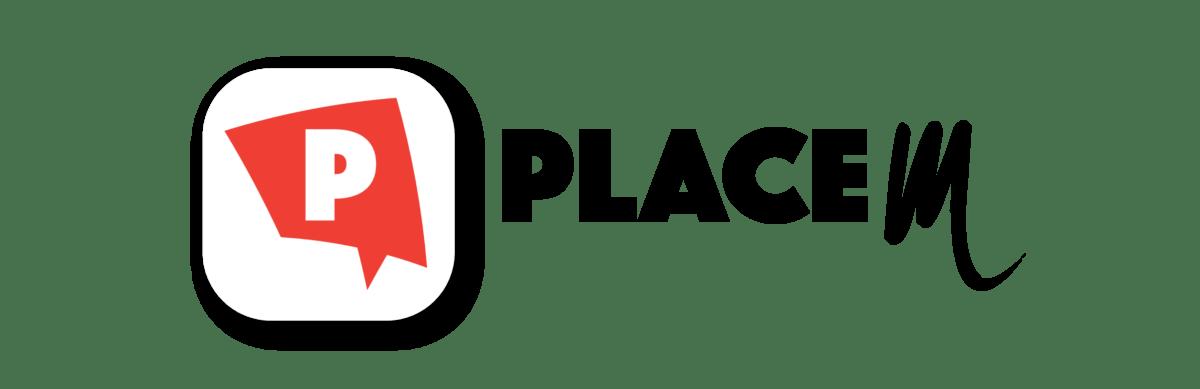 PLACEm Webinar im BBS